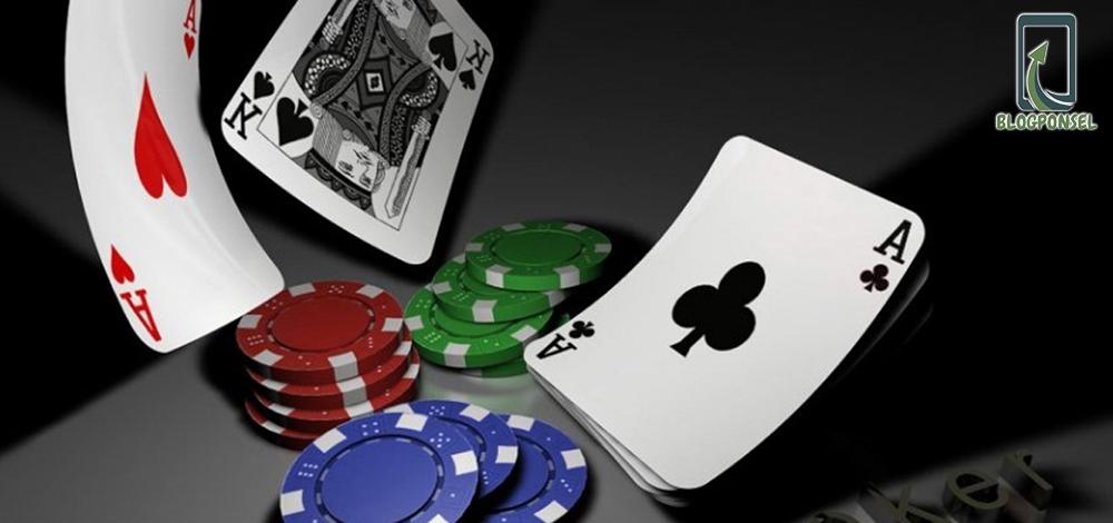 Trik Menang di Situs Judi Poker Online