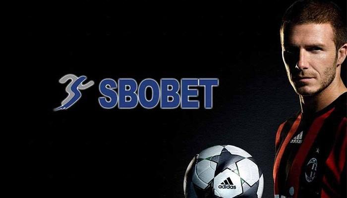 Sbobet88 Link Alternaltif