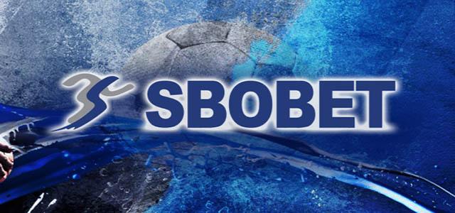 Masih Binggung Daftar Di SBOBET88 ? Nih Baca Tutorialnya Gan !