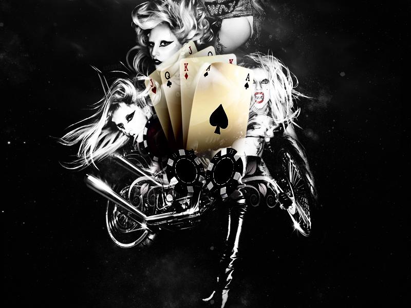 Tips Cara Menang Bermain Poker Online Terpercaya