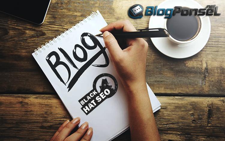 √ Blogponsel : Situs Blog Khusus Judi Bola Online, SBOBET Dan SEO